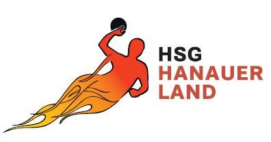 HSG Hanauerland wurde gegründet