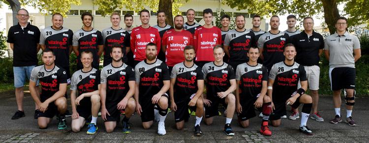 Hanauerland Derby in der Landesliga