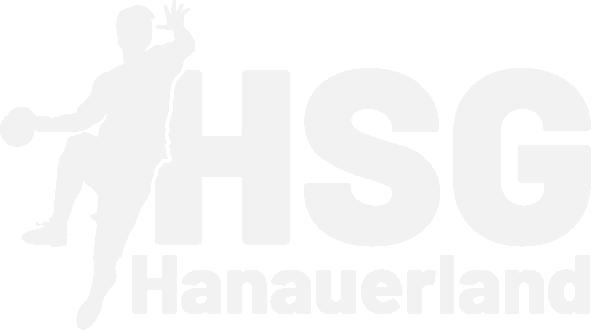 HSG Hanauerland