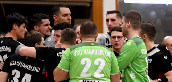 HSG Hanauerland möchte die Serie ausbauen