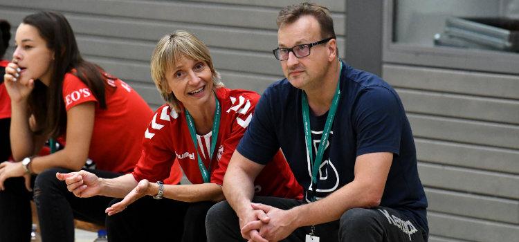 HSG Hanauerland stellt die Weichen für die neue Saison